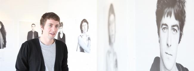 BrettGundlock-Video