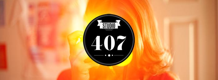 Studio 407