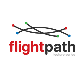 flightpath logo
