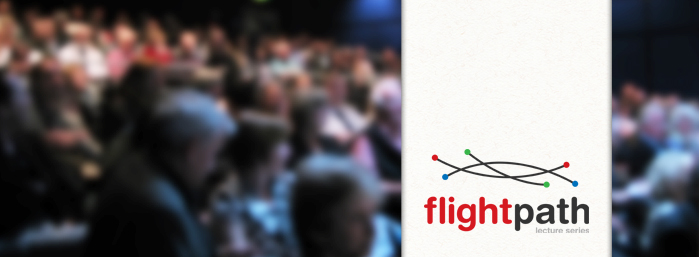 Flightpath Lecture Series